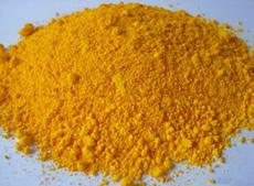 柠檬铬黄-鸿诚着色剂