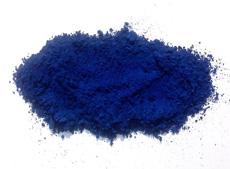 钛青蓝-鸿诚着色剂