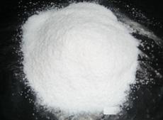 锐钛钛白粉